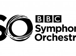 BBC Symphony can't beat Beethoven