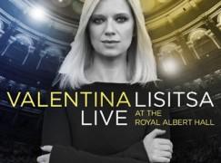Valentina-Lisitsa-Live-1