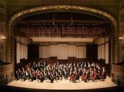 Detroit Symphony shares in $20 million bonanza