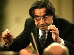 Clock ticks on Chicago Symphony contract talks