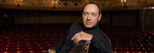 kevin-spacey-0