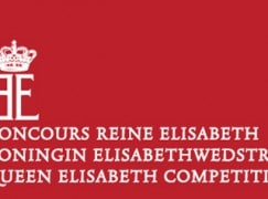 reine elisabeth