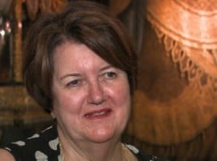Disaster: Ex-Met chief quits English National Opera