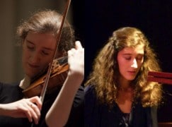 maria-et-natalia-milstein-duo-piano-viol-uyeo