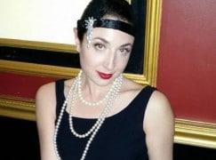 Tragedy: Juilliard grad jumps to her death on Upper West Side