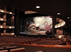 Dallas Opera to The Met: Our audience is younger than yours
