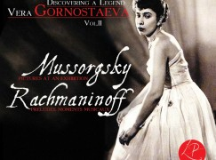 Gornostaeva-Vol-II-FINAL-COVER1(pp_w1200_h1083)