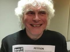 Simon Rattle Petition photo fixed (3).jpg-pwrt2