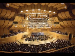 Munich decision is 'a severe blow' for classical music