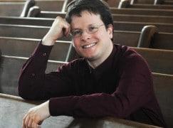 Can an atheist play Messaien?