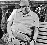 Irresistible: How Shostakovich wrote Happy Birthday