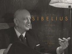 sibelius at home