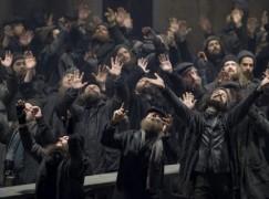 Berlin Senate reviews choir singing