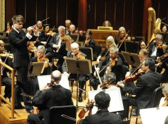 Orch sells 15% more tickets, still loses money