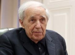 Watch live and free from the Philharmonie de Paris: Boulez in memoriam concert