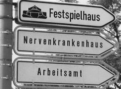 Bayreuth confirms its 2020 plans