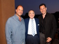 img owners