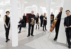 A leading Danish ensemble has less than a month to live