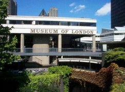 Museum_of_London