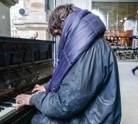 homeless-man-newcastle-200x200