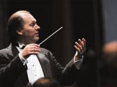 Just in: Divisive maestro withdraws