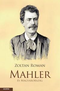 Mahler_01.qxd