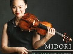 Midori cancels in US