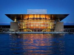 Breaking: Danish musicians take 10 percent pay cut