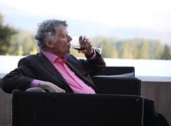 Billionaire Getty calls for end to opera subsidy