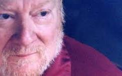 Death of Tempest composer