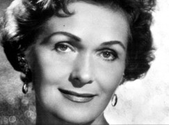 Two things you need to know about Elisabeth Schwarzkopf