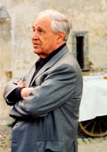 Boulez was 'the conscience of new music'