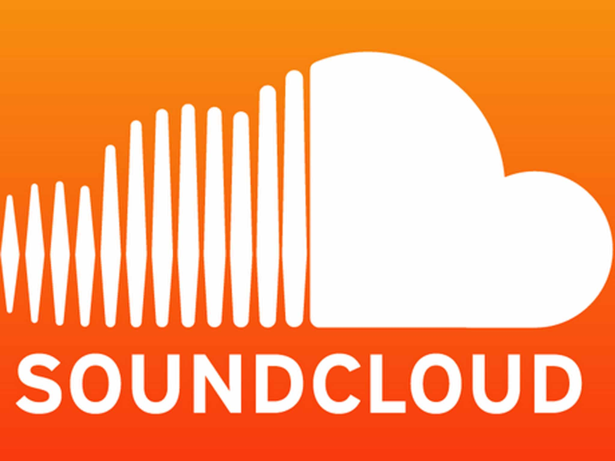 SoundCloud is sinking fast