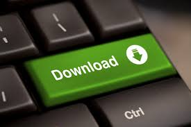 Tech news: Downloads are history, iTunes is doomed