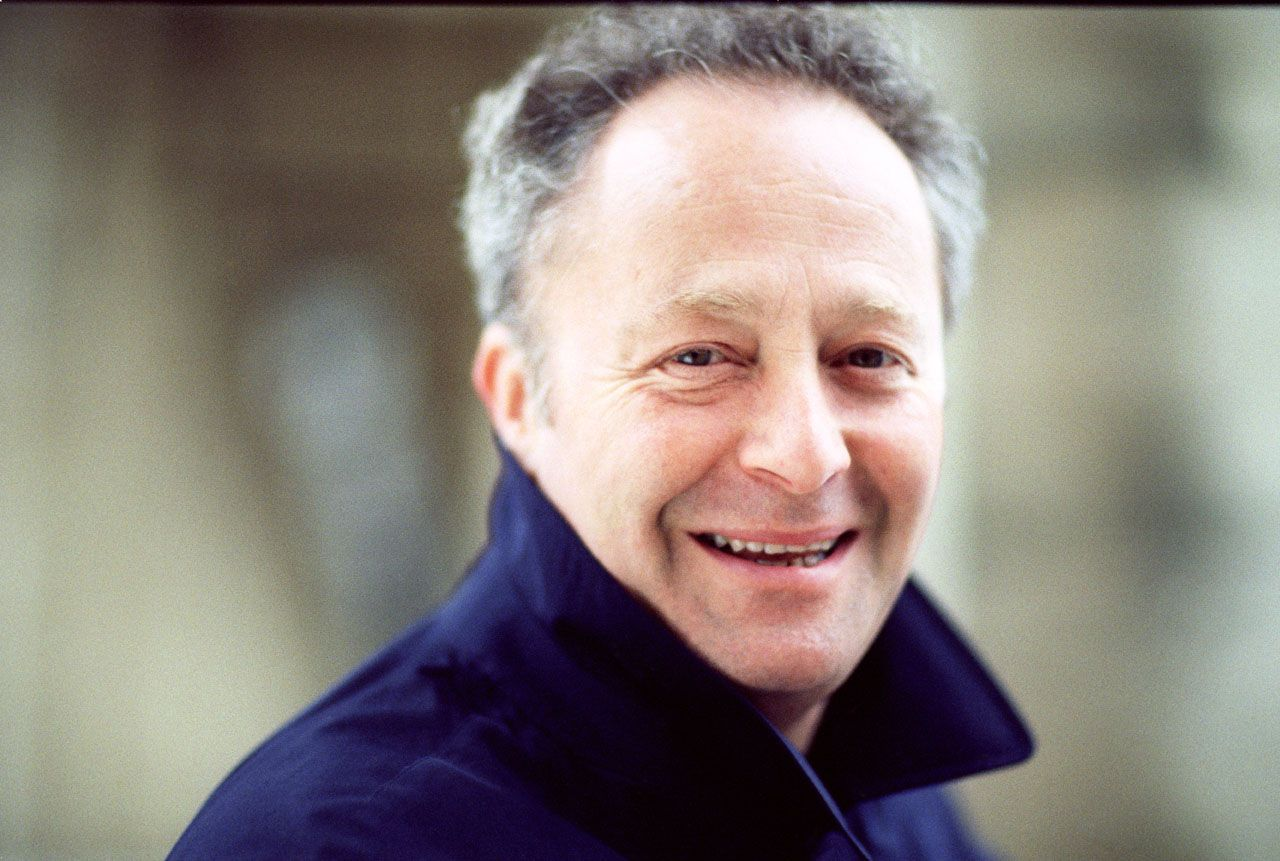 Breaking: French conductor quits