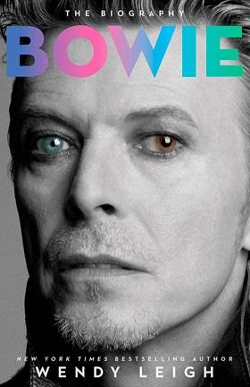 Wendy-Leigh-David-Bowie