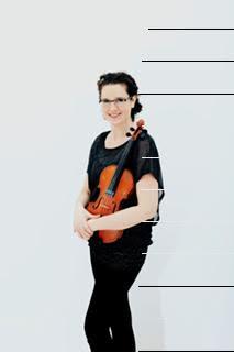 anthea violin2