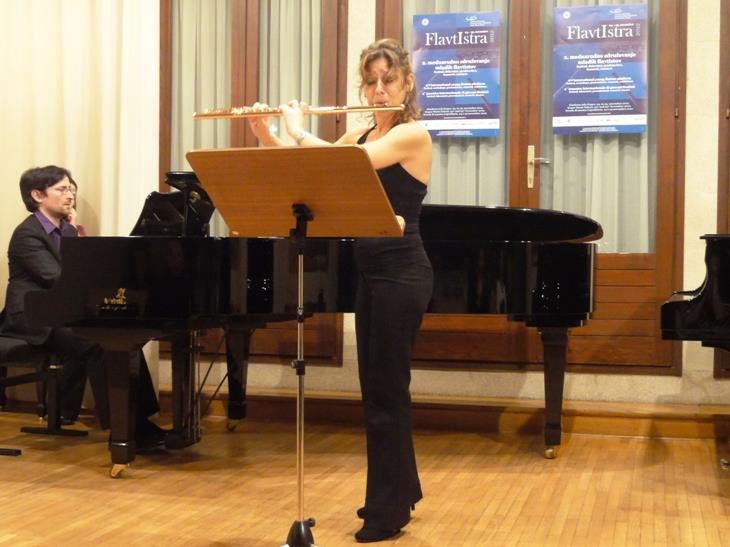 Exclusive: Principal flute is dropped by Vienna Philharmonic