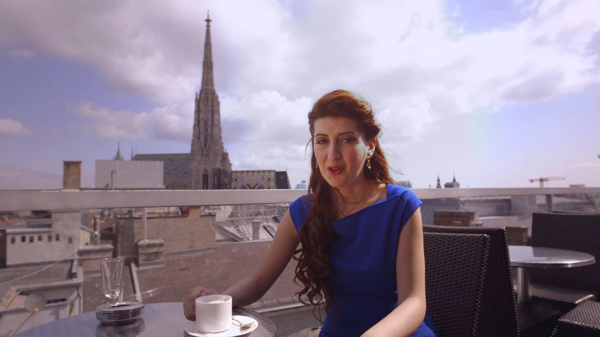 Austrian pianist cancels US tour due to visa issues