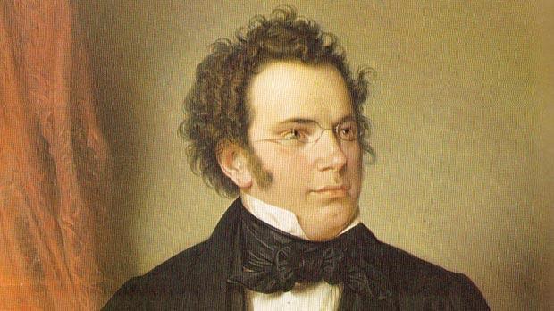 Watch: Schubert is selling McDonalds
