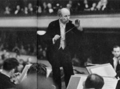 Who behaved worse after 1945 – the Vienna Philharmonic, or the Berliners?