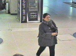 Theft alert: A Gofriller violin is stolen on Gatwick Express