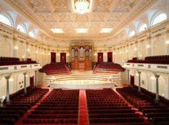 Why the Concertgebouw fired Gatti
