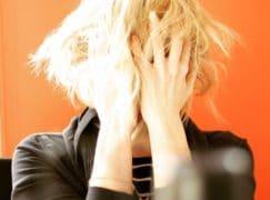 Label news: More women rising at Decca