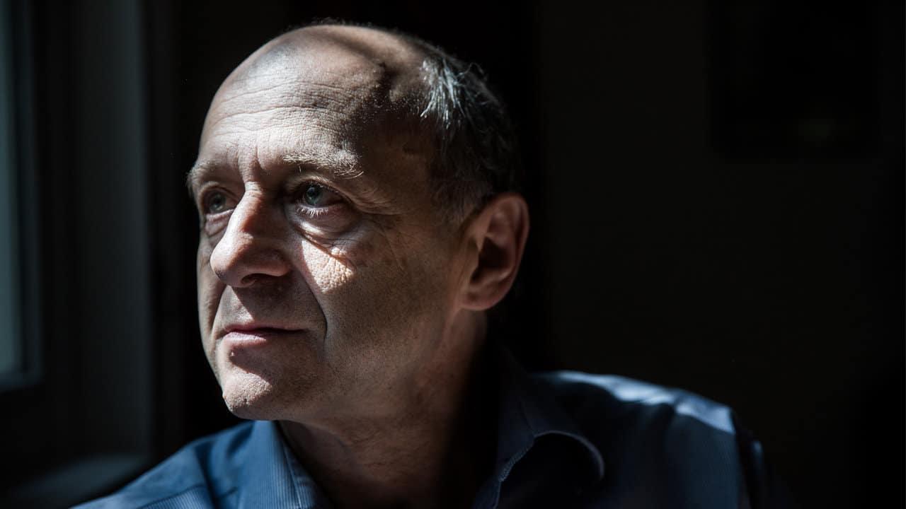 Just in: Concertgebouw votes for shortlist – and Van Zweden's not on it