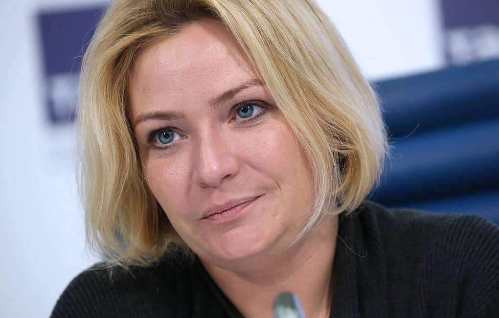Russia's new culture minister: I hate classical music
