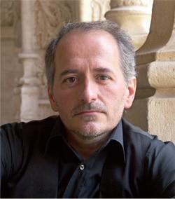 Death of Monteverdi pioneer, 58