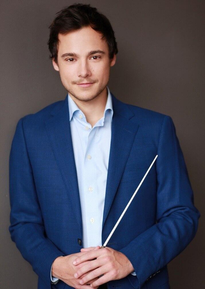Maestro, 29, is awarded $125,000