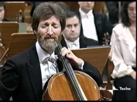 Pollini mourns a recital partner