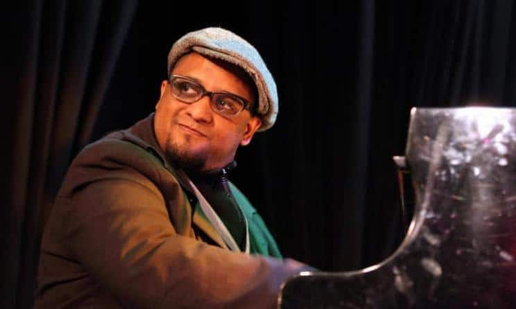 South Africa loses famed pianist, 43, to Covid